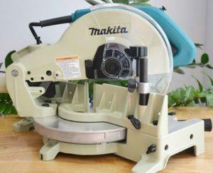 Máy Cắt Góc Makita LS1030N đa năng(260mm) chính hãng