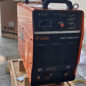 Máy Cắt Plasma Jasic CUT 160 (J47) cao cấp