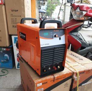 Máy Cắt Plasma Jasic Cut 100 (L201) hàng chất lượng cao