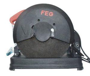 Máy Cắt Sắt FEG 936 2300W chính hãng
