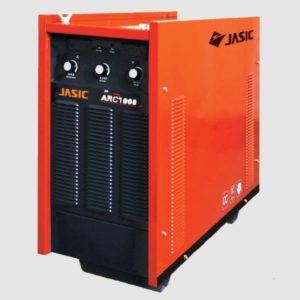Máy Hàn Que Điện Tử Jasic ARC 1000 (J62) giá ưu đãi
