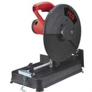 Máy cắt sắt FEG 936 2300W