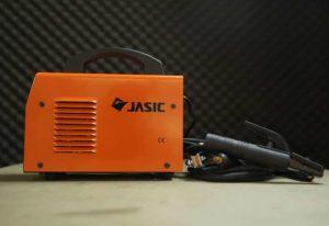 Máy hàn điện tử Jasic Zx7 200e