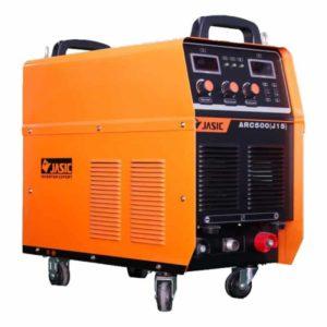 Máy Hàn Que Jasic Inverter ARC 500 (J15) giá rẻ