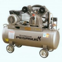 may nen khi pegasus tm 70l