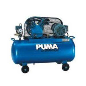 Máy nén khí puma PK0260