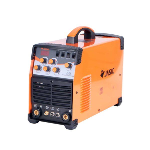 Máy hàn jasic Tig 200P ACDC E20101 giá rẻ