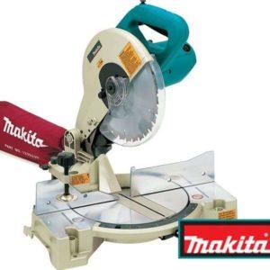 Máy Cắt Góc Đa Năng Makita LS1030N (260mm) cao cấp