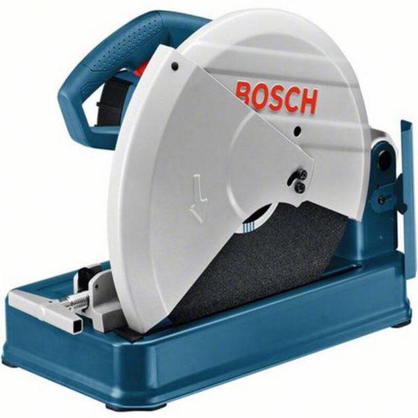 Máy Cắt Sắt Bosch GCO200