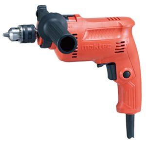 Máy Khoan Búa 10mm Maktec MT80A 500W chính hãng