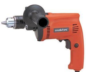 Máy Khoan Búa 13mm Maktec MT80B 500W chính hãng
